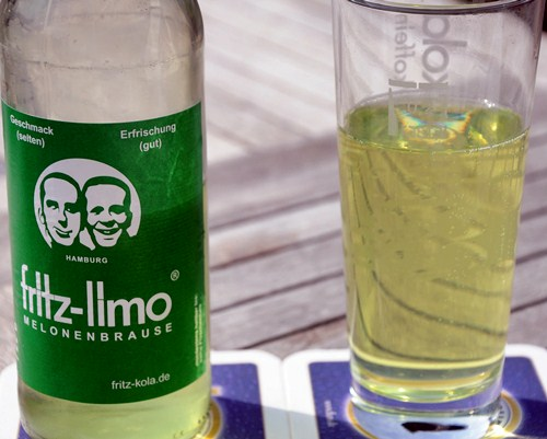 fritz-limo-melone.jpg