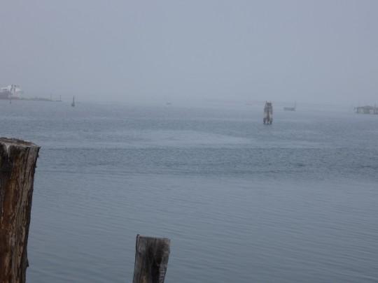 Venice_Nebel